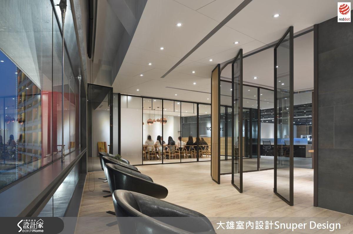 350坪中古屋(5~15年)_現代風案例圖片_大雄室內設計Snuper Design_大雄_49之5
