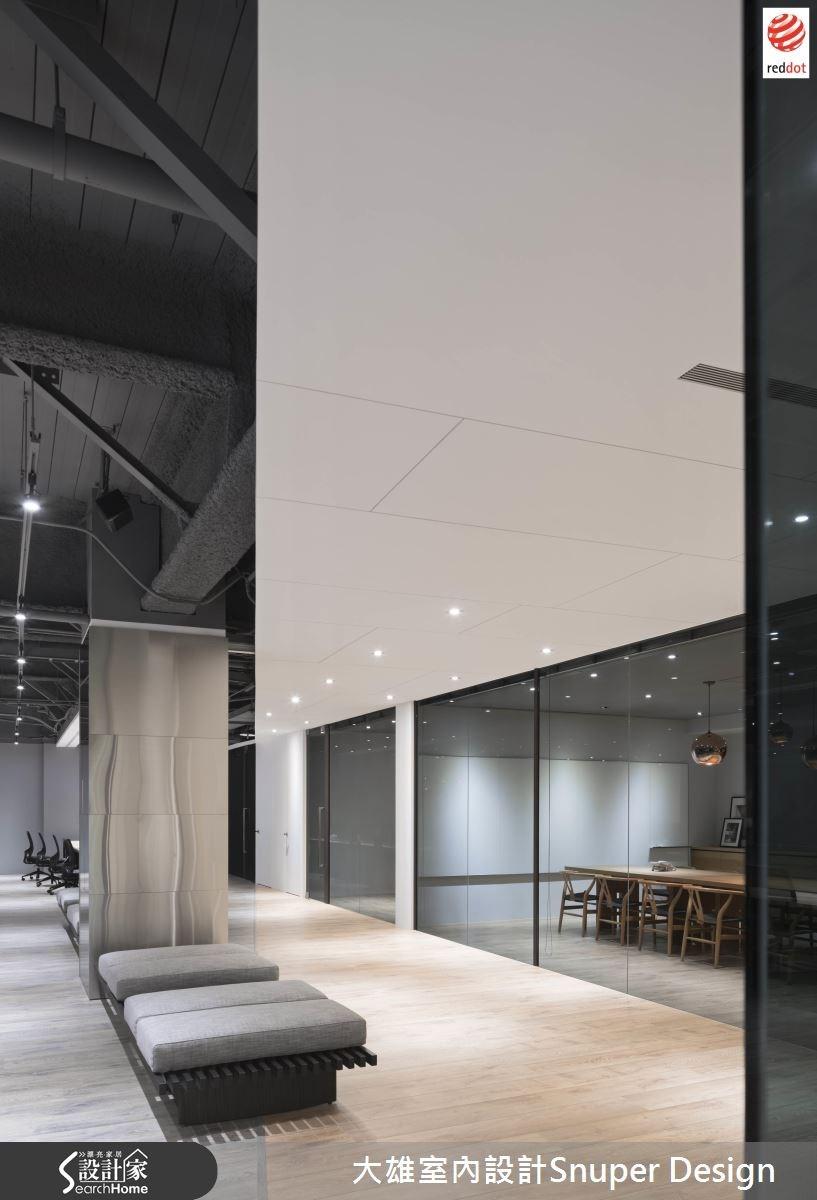 350坪中古屋(5~15年)_現代風案例圖片_大雄室內設計Snuper Design_大雄_49之6