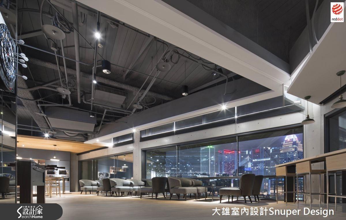 350坪中古屋(5~15年)_現代風案例圖片_大雄室內設計Snuper Design_大雄_49之7