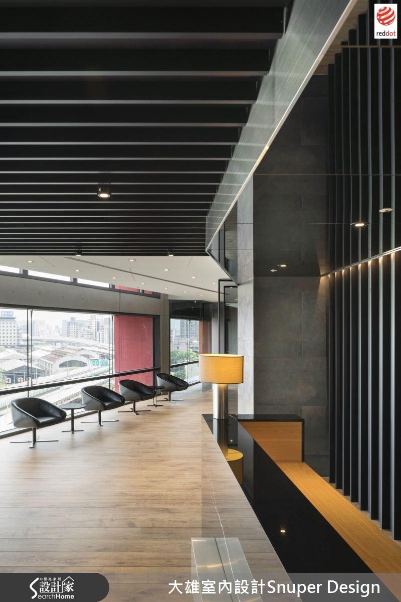 350坪中古屋(5~15年)_現代風案例圖片_大雄室內設計Snuper Design_大雄_49之9