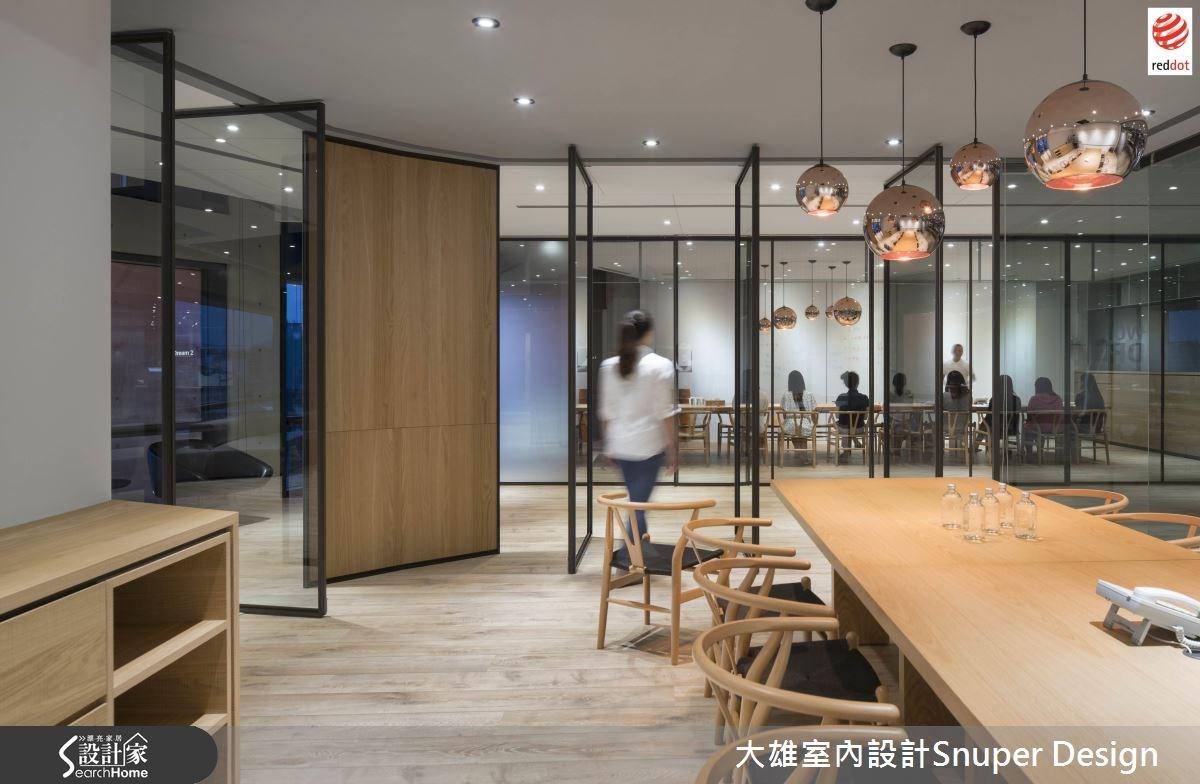 350坪中古屋(5~15年)_現代風案例圖片_大雄室內設計Snuper Design_大雄_49之13