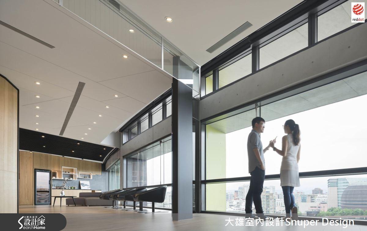 350坪中古屋(5~15年)_現代風案例圖片_大雄室內設計Snuper Design_大雄_49之14