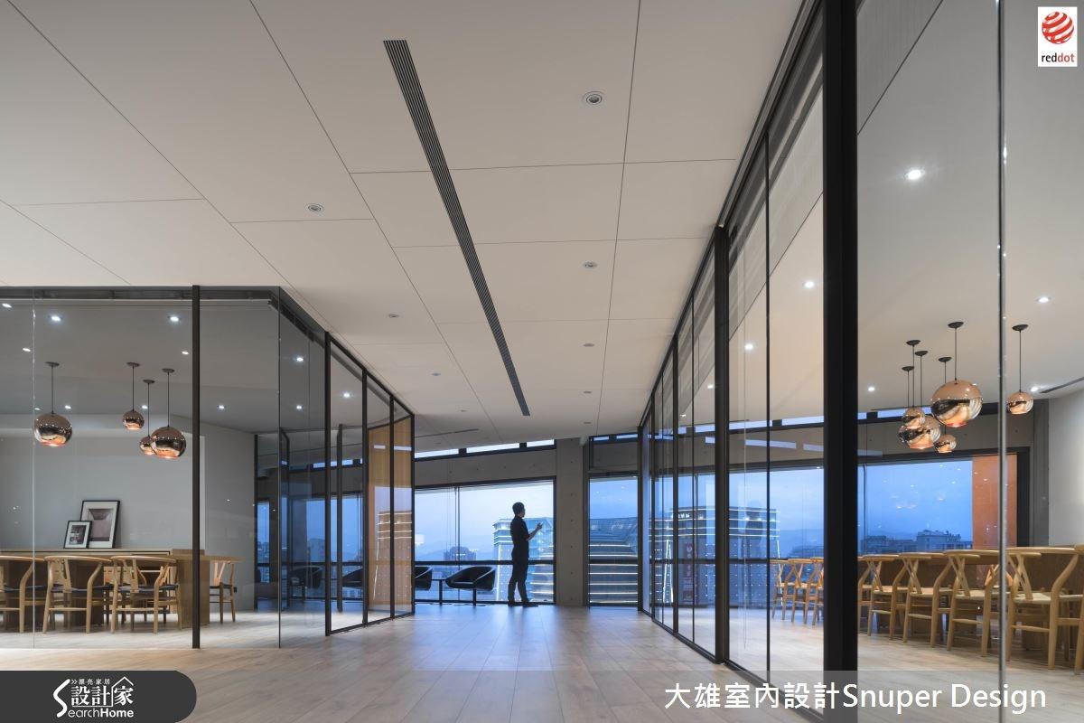 350坪中古屋(5~15年)_現代風案例圖片_大雄室內設計Snuper Design_大雄_49之15