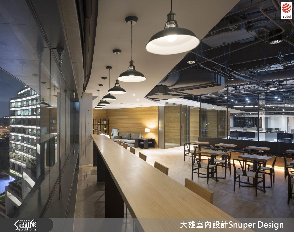 350坪中古屋(5~15年)_現代風案例圖片_大雄室內設計Snuper Design_大雄_49之16