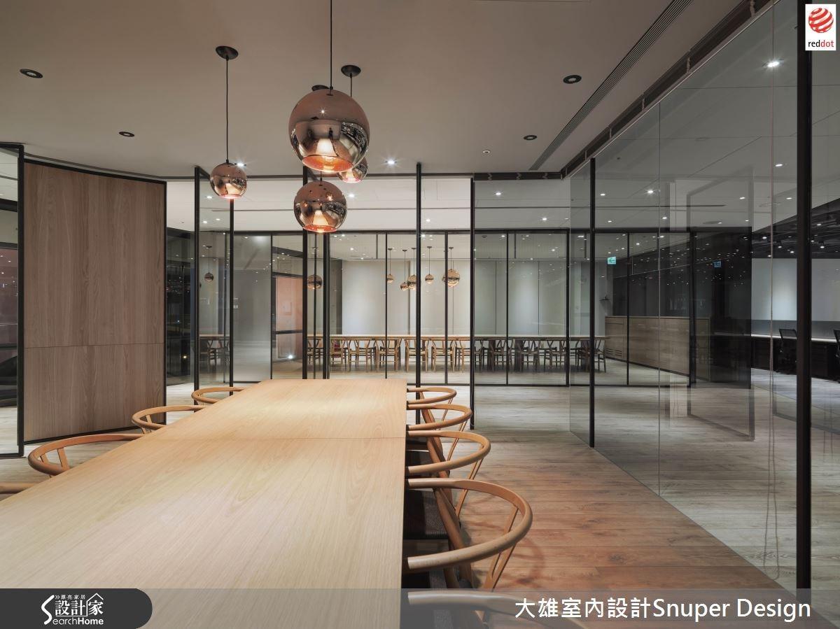 350坪中古屋(5~15年)_現代風案例圖片_大雄室內設計Snuper Design_大雄_49之34