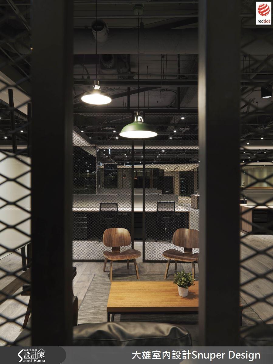 350坪中古屋(5~15年)_現代風案例圖片_大雄室內設計Snuper Design_大雄_49之37