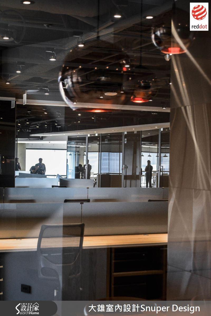 350坪中古屋(5~15年)_現代風案例圖片_大雄室內設計Snuper Design_大雄_49之38