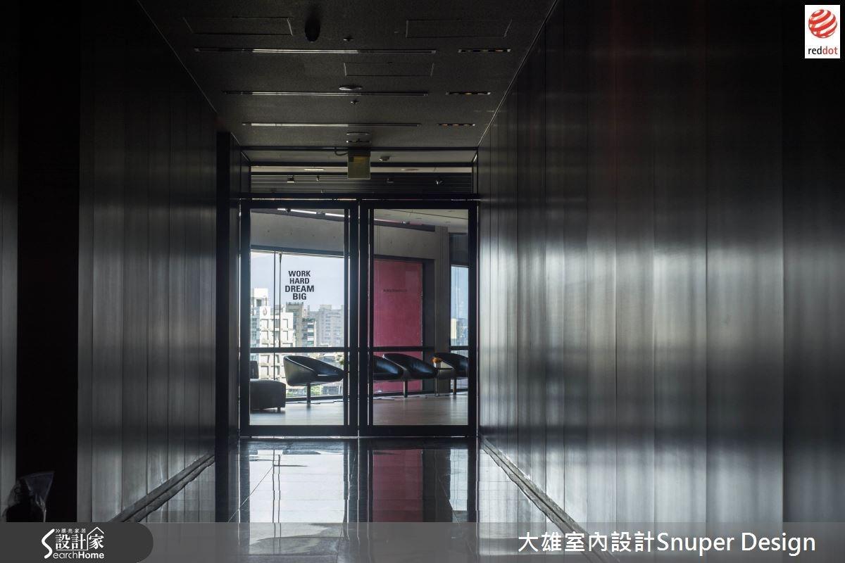 350坪中古屋(5~15年)_現代風案例圖片_大雄室內設計Snuper Design_大雄_49之40