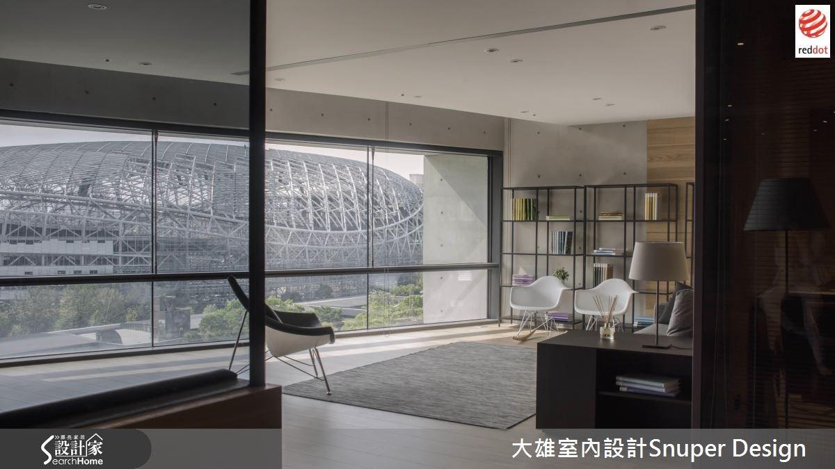 350坪中古屋(5~15年)_現代風案例圖片_大雄室內設計Snuper Design_大雄_49之41