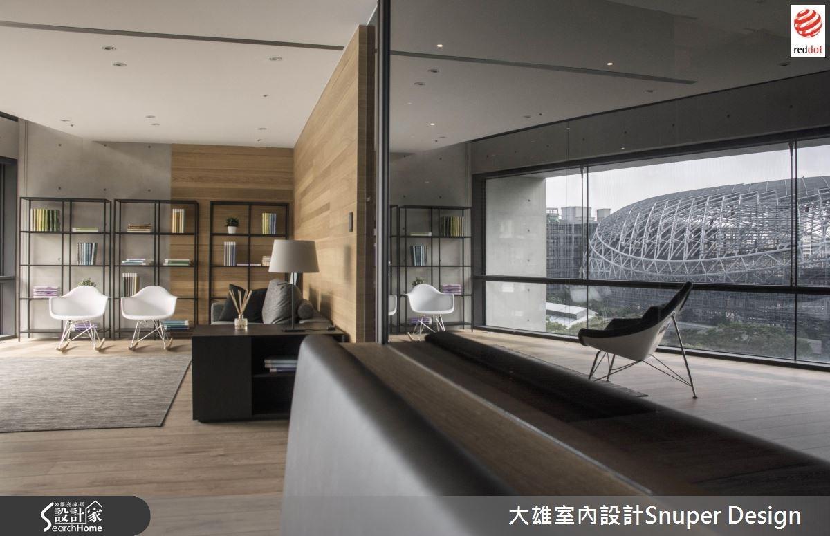 350坪中古屋(5~15年)_現代風案例圖片_大雄室內設計Snuper Design_大雄_49之42