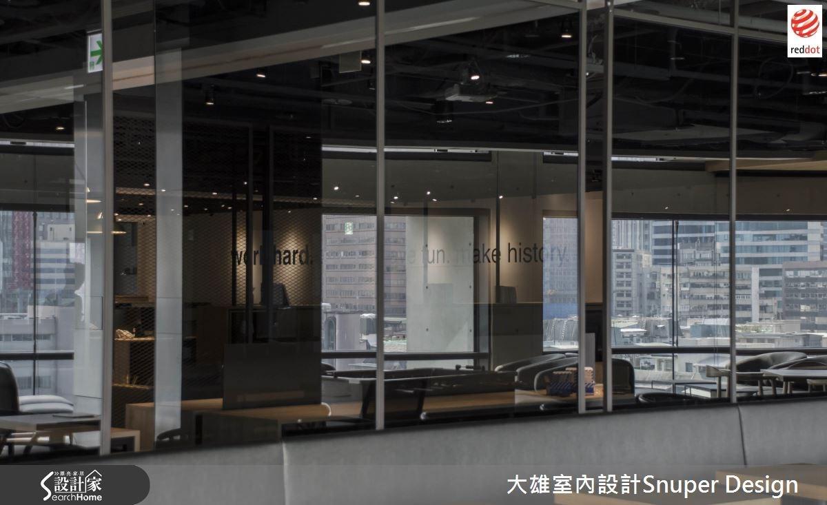350坪中古屋(5~15年)_現代風案例圖片_大雄室內設計Snuper Design_大雄_49之43
