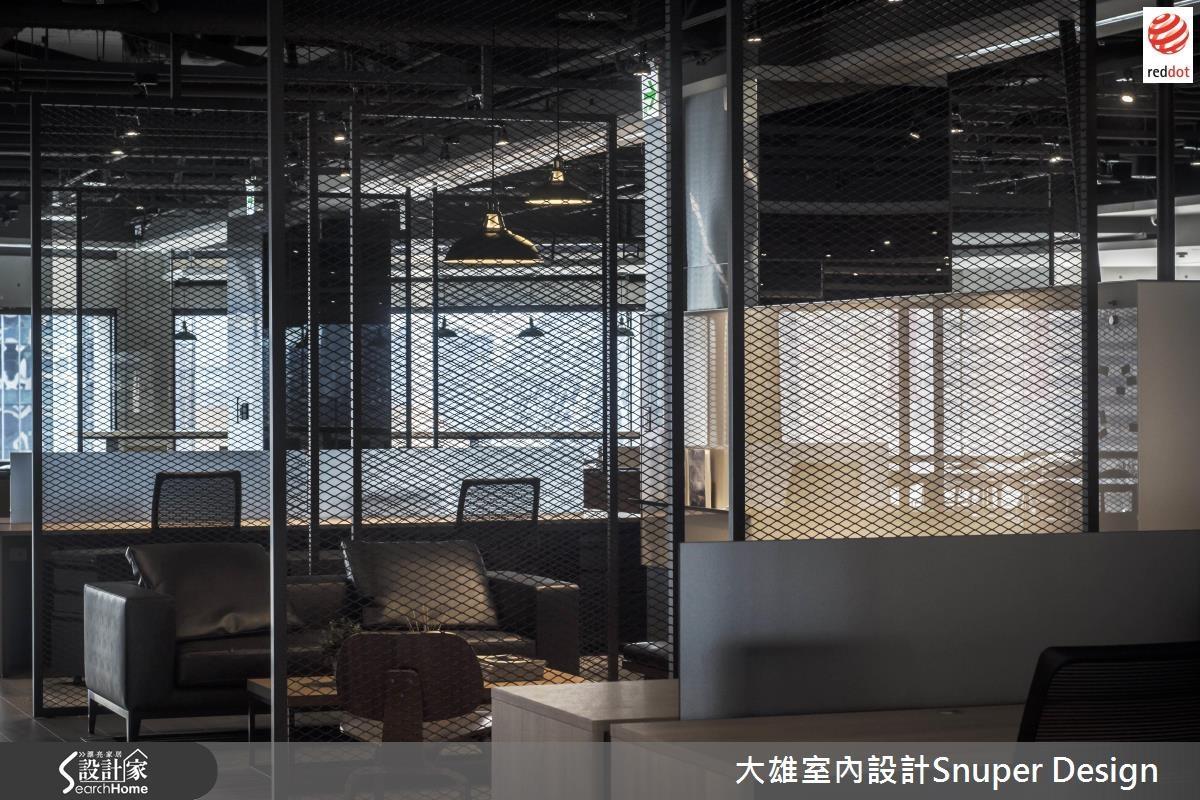 350坪中古屋(5~15年)_現代風案例圖片_大雄室內設計Snuper Design_大雄_49之44