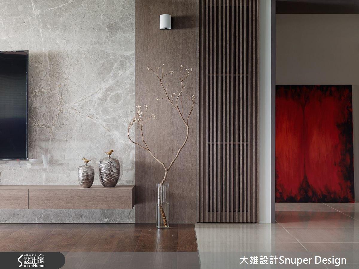 116坪老屋(16~30年)_現代風走廊案例圖片_大雄室內設計Snuper Design_大雄_52之1