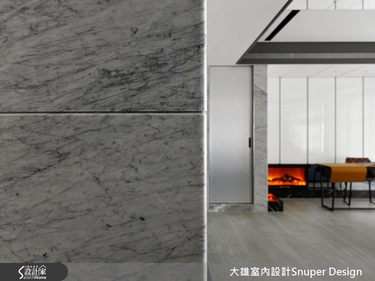 31坪中古屋(5~15年)_現代風案例圖片_大雄室內設計Snuper Design_大雄_56之2