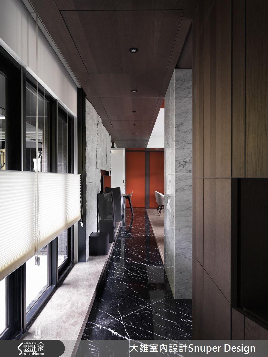 36坪新成屋(5年以下)_現代風案例圖片_大雄室內設計Snuper Design_大雄_61之4