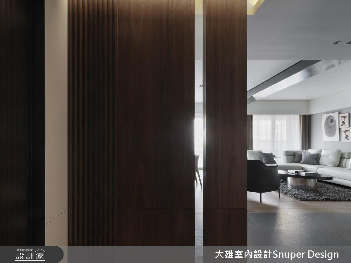 中古屋(5~15年)_現代風案例圖片_大雄室內設計Snuper Design_大雄_78之2