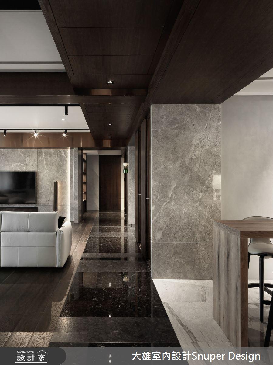 85坪新成屋(5年以下)_現代風案例圖片_大雄室內設計Snuper Design_大雄_104之5