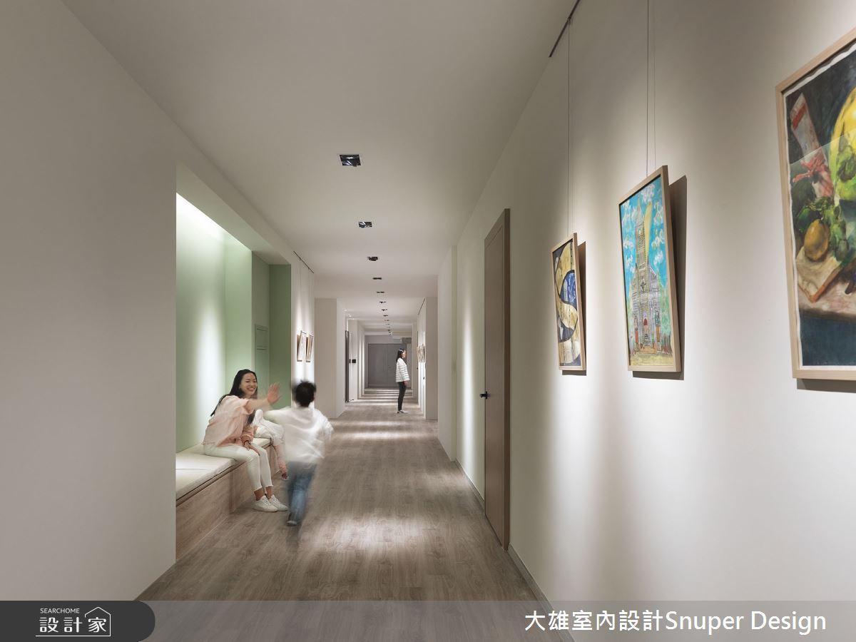 484坪中古屋(5~15年)_現代風商業空間案例圖片_大雄室內設計Snuper Design_大雄_108之6