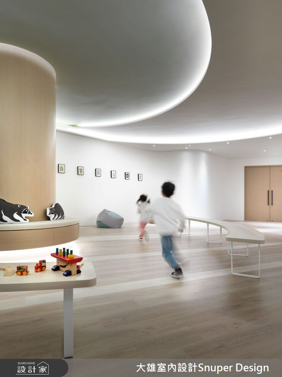 484坪中古屋(5~15年)_現代風商業空間案例圖片_大雄室內設計Snuper Design_大雄_108之10