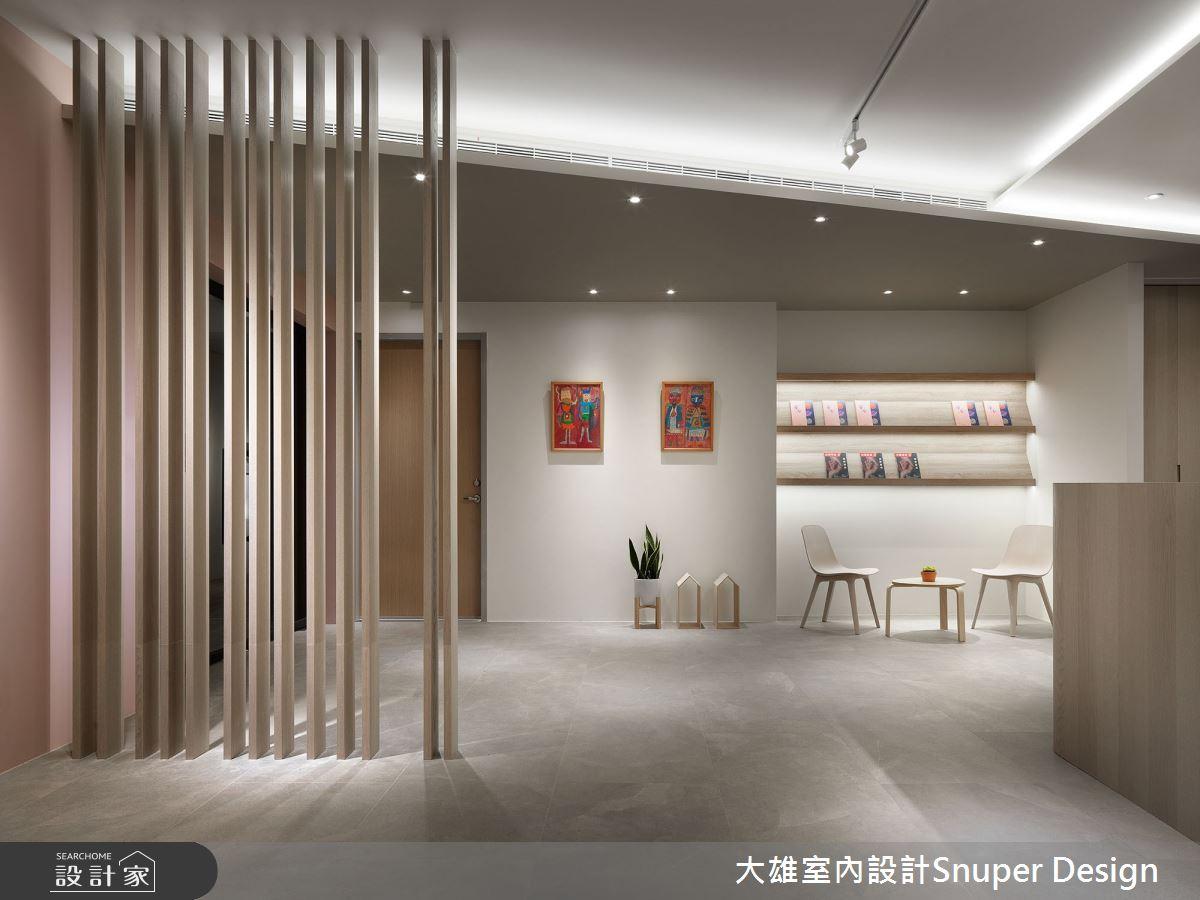 484坪中古屋(5~15年)_現代風商業空間案例圖片_大雄室內設計Snuper Design_大雄_108之2