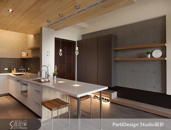 35坪_北歐風案例圖片_PartiDesign Studio_PartiDesign_03之2