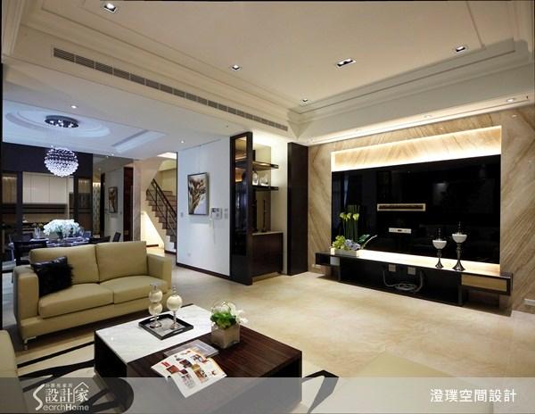 117坪_現代風案例圖片_澄璞空間設計_澄璞_18之2