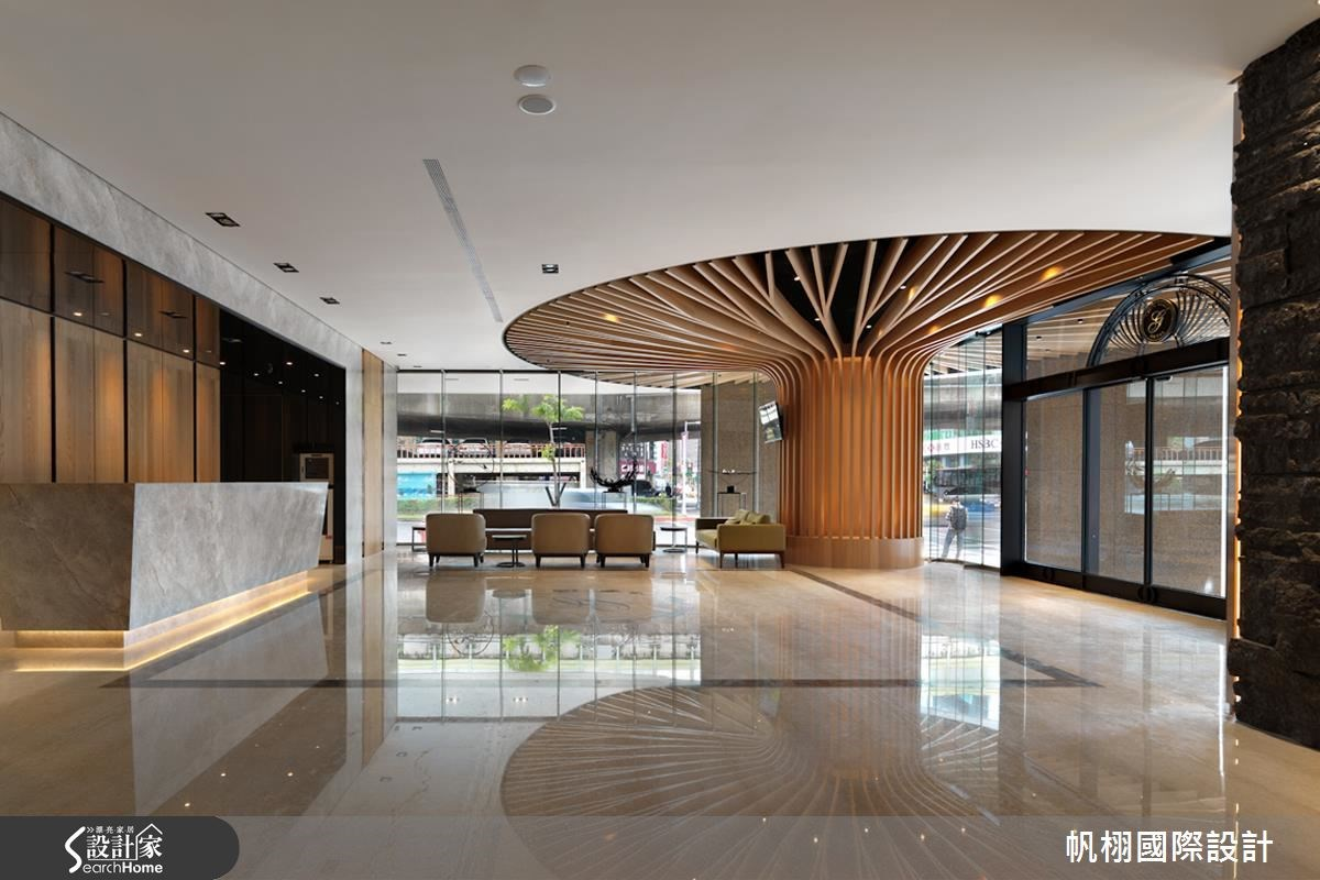 2500坪新成屋(5年以下)_奢華風案例圖片_帆栩國際設計有限公司_帆栩_01之6