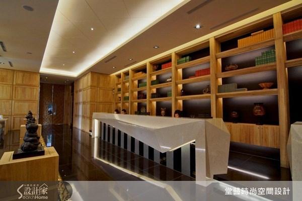 120坪_現代風商業空間案例圖片_棠藝設計_堂藝_12之10