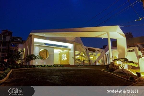 120坪_現代風商業空間案例圖片_棠藝設計_堂藝_12之31