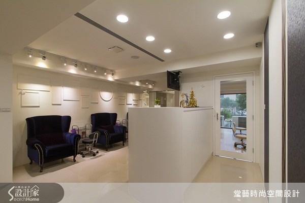 32坪_奢華風商業空間案例圖片_棠藝設計_堂藝_16之17
