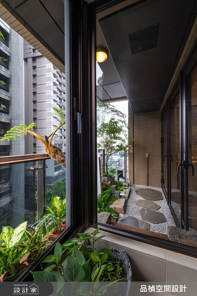 46坪新成屋(5年以下)_現代風案例圖片_品楨空間設計_品楨_29之12