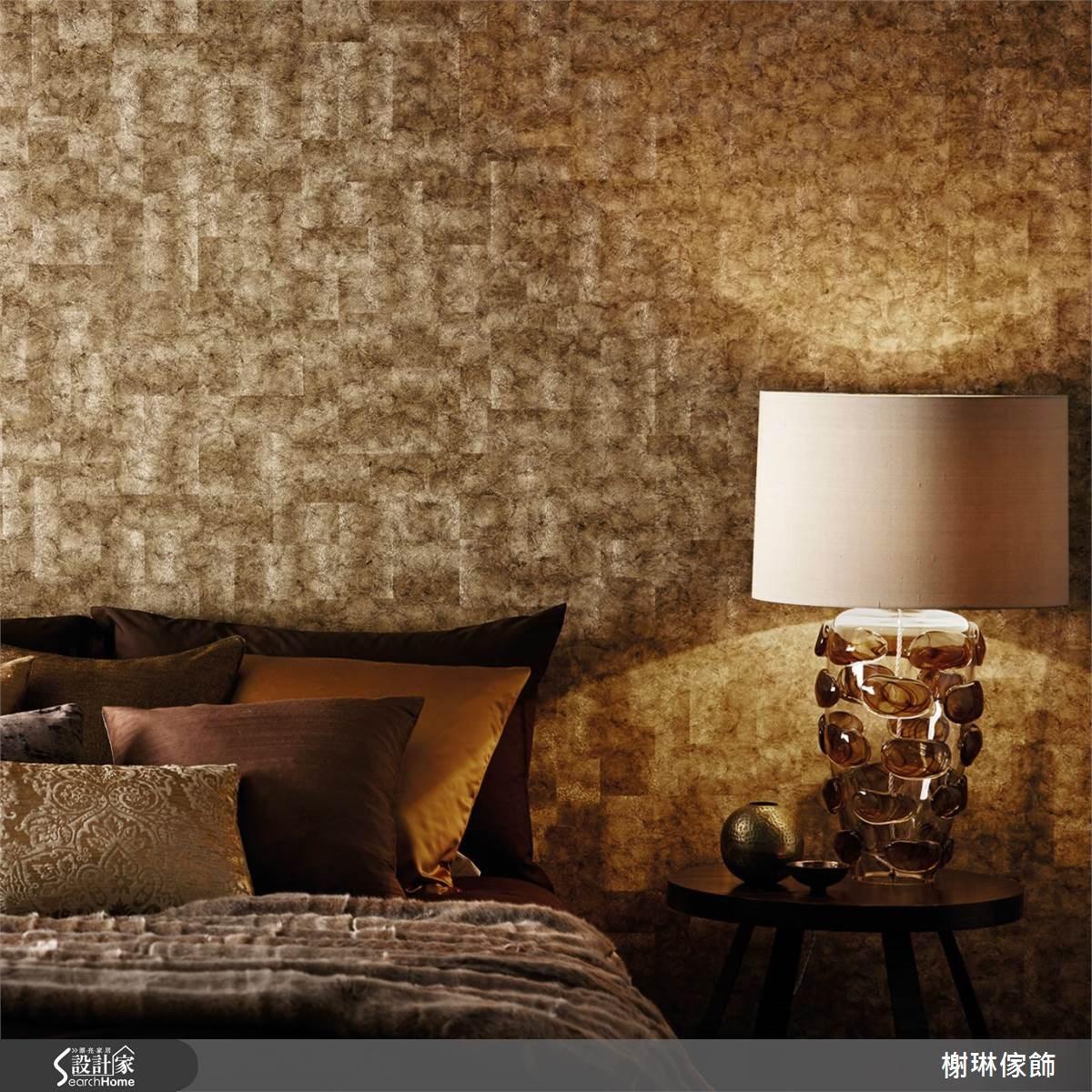 _案例圖片_榭琳傢飾設計公司_榭琳傢飾-窗簾,壁紙,傢俱_ Anthology 1之2