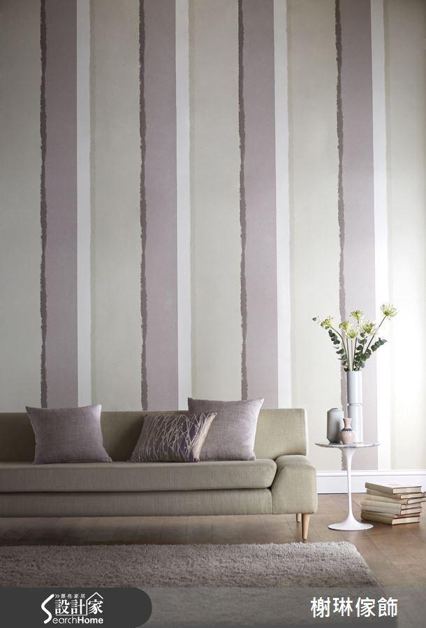 _案例圖片_榭琳傢飾設計公司_榭琳傢飾-窗簾,壁紙,傢俱_Landscapes 1之5