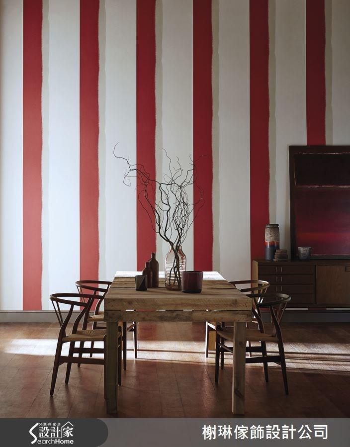 _案例圖片_榭琳傢飾設計公司_榭琳傢飾-窗簾,壁紙,傢俱_Landscapes 2之3