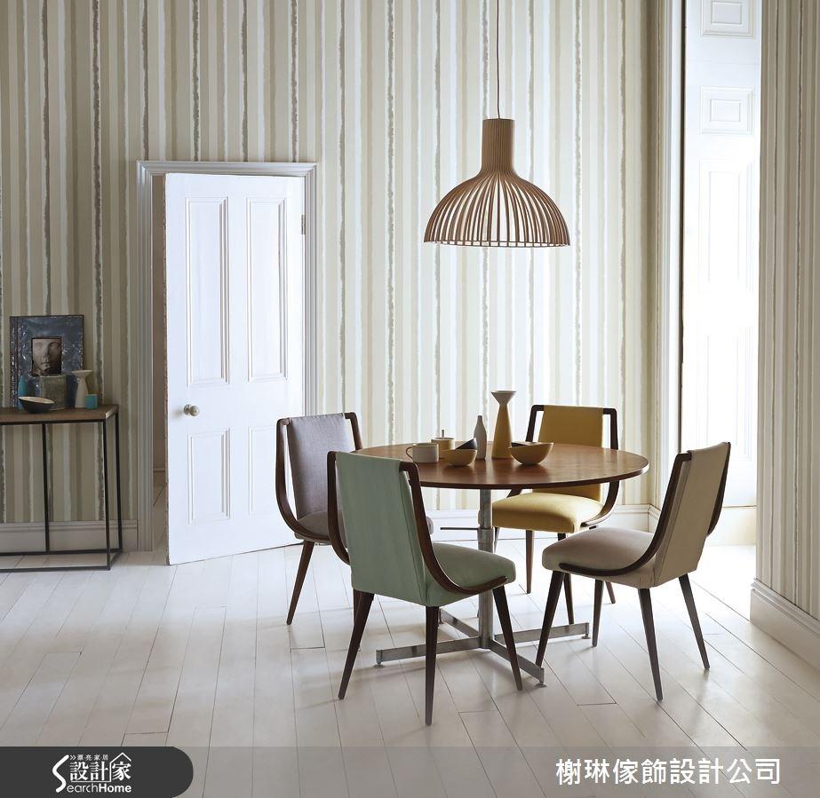 _案例圖片_榭琳傢飾設計公司_榭琳傢飾-窗簾,壁紙,傢俱_Landscapes 2之4