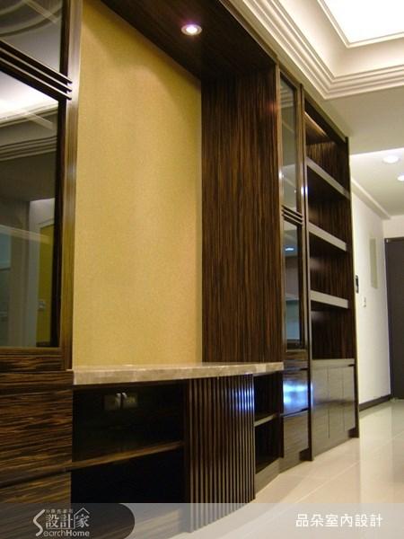 41坪預售屋_混搭風案例圖片_品朵室內設計_品朵_01之4