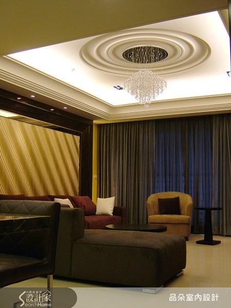 41坪預售屋_混搭風案例圖片_品朵室內設計_品朵_01之3