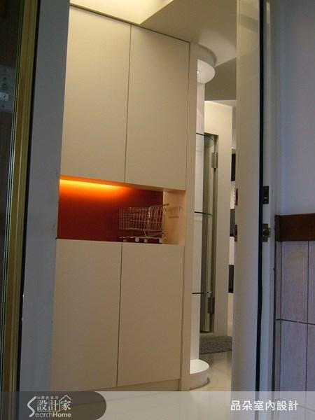 16坪中古屋(5~15年)_現代風案例圖片_品朵室內設計_品朵_04之2