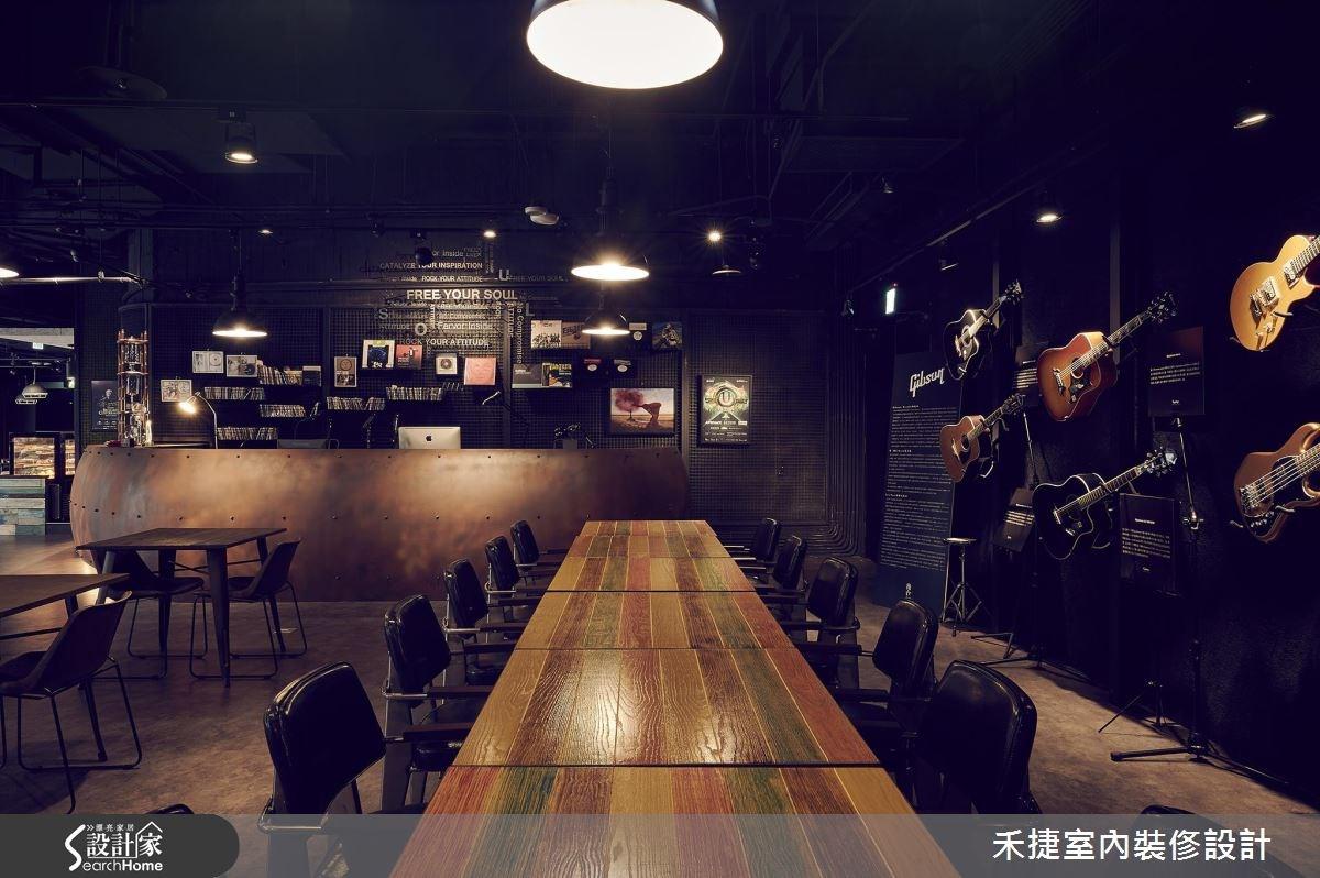 案例圖片: 禾捷_29