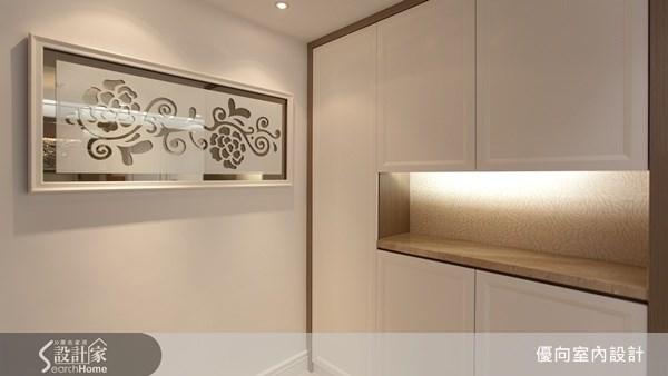 73坪預售屋_新古典案例圖片_優向室內裝修設計_優向_04之1