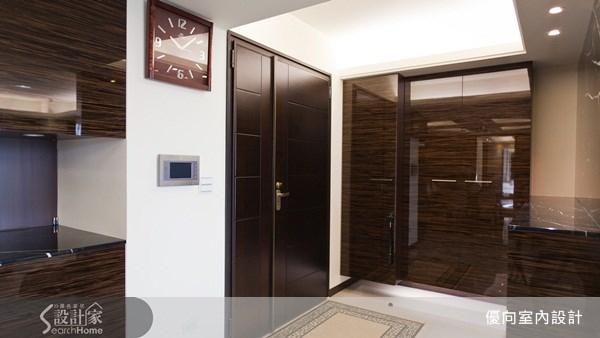 65坪新成屋(5年以下)_人文禪風案例圖片_優向室內裝修設計_優向_05之1