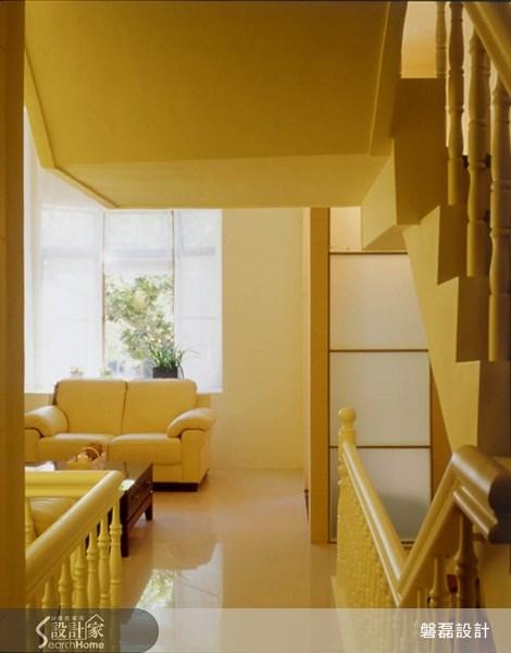 57坪老屋(16~30年)_現代風案例圖片_磐磊設計_磐磊_03之3