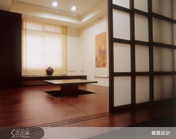 48坪新成屋(5年以下)_現代風案例圖片_磐磊設計_磐磊_04之3
