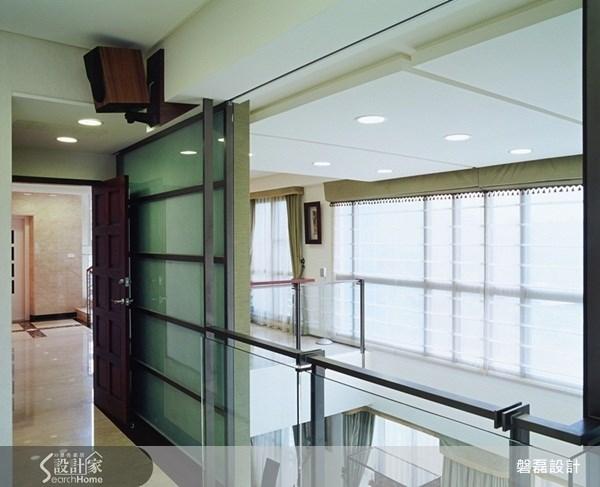 68坪新成屋(5年以下)_現代風案例圖片_磐磊設計_磐磊_05之11