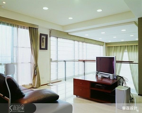 68坪新成屋(5年以下)_現代風案例圖片_磐磊設計_磐磊_05之14