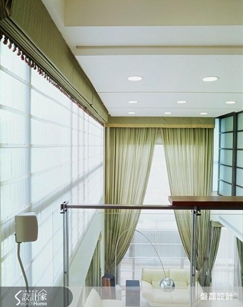 68坪新成屋(5年以下)_現代風案例圖片_磐磊設計_磐磊_05之12