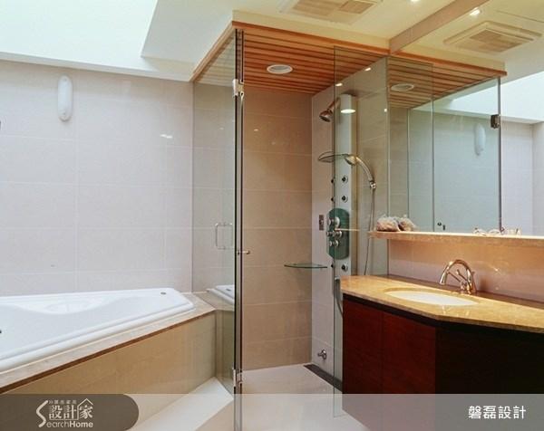 68坪新成屋(5年以下)_現代風案例圖片_磐磊設計_磐磊_05之15