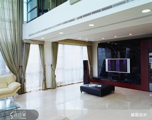68坪新成屋(5年以下)_現代風案例圖片_磐磊設計_磐磊_05之4