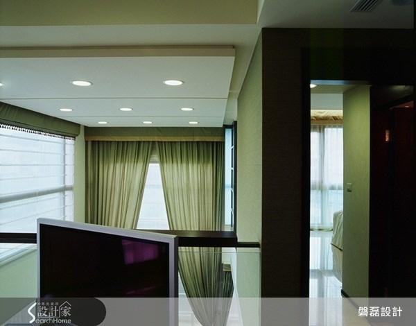 68坪新成屋(5年以下)_現代風案例圖片_磐磊設計_磐磊_05之13