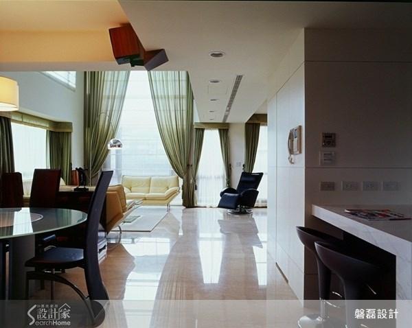 68坪新成屋(5年以下)_現代風案例圖片_磐磊設計_磐磊_05之9